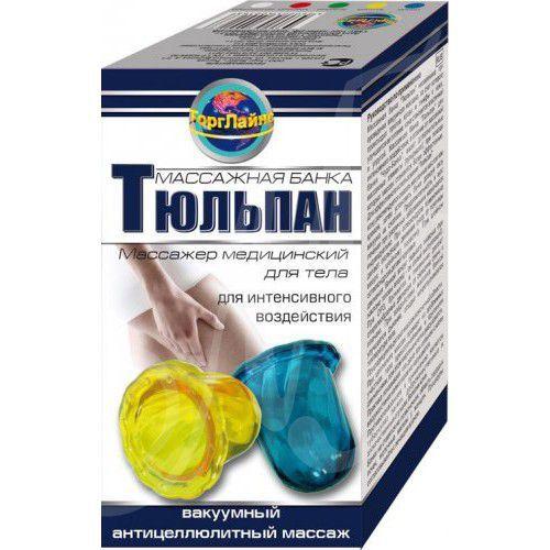 Массажер аптека саратов пакеты для вакуумного упаковщика в уфе